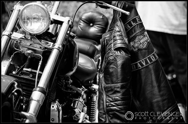 Ray Price Harley-Davidson Season Opener