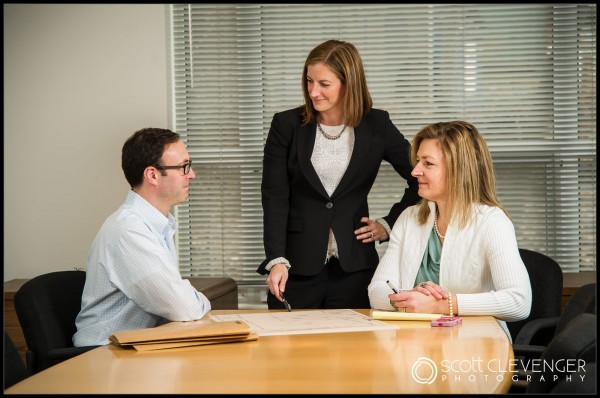 Corporate Marketing and Promotional Photography By Scott Clevenger Photography